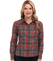 Pendleton - Ponderosa Plaid Shirt