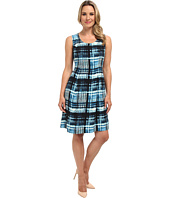 Pendleton - Laura Dress