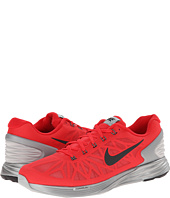 Nike - Lunar Glide Flash
