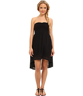 Volcom - La Dee Duh Dress