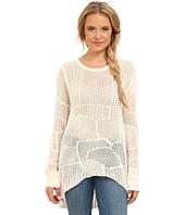 Volcom - Make U Mine Sweater