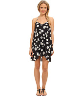 Volcom - Ditsy Dress