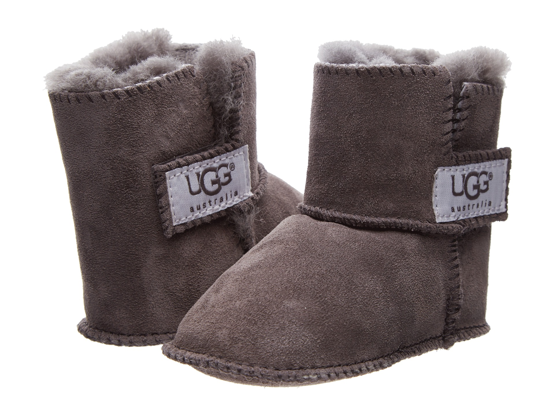 ugg baby size guide