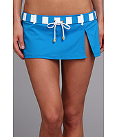 Bleu Rod Beattie - Jailhouse Rock Skirt