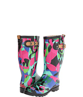 Chooka - Cami Rain Boot