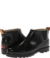Chooka - Top Solid Low Rain Boot