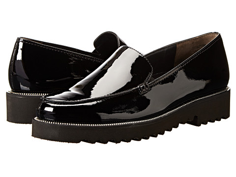 Paul Green Ariana - Black Patent