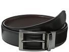 Stacy Adams - 35mm Reversible Leather Belt