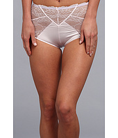 BCBGeneration - The Happily High Waisted Brief