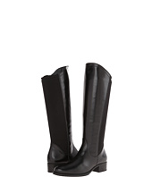 Paul Green - Ashton Boot