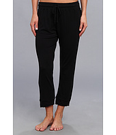BCBGeneration - The Crush Capri Pant