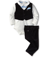 Armani Junior - Package - 3 Pieces (Infant)