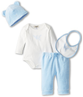 Armani Junior - Package - 4 Pieces (Infant)