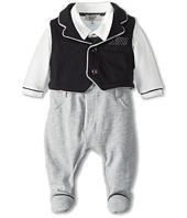 Armani Junior - Package - 2 Pieces (Infant)
