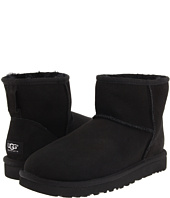 UGG - Classic Mini