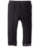 Armani Junior - Legging Pants (Infant)