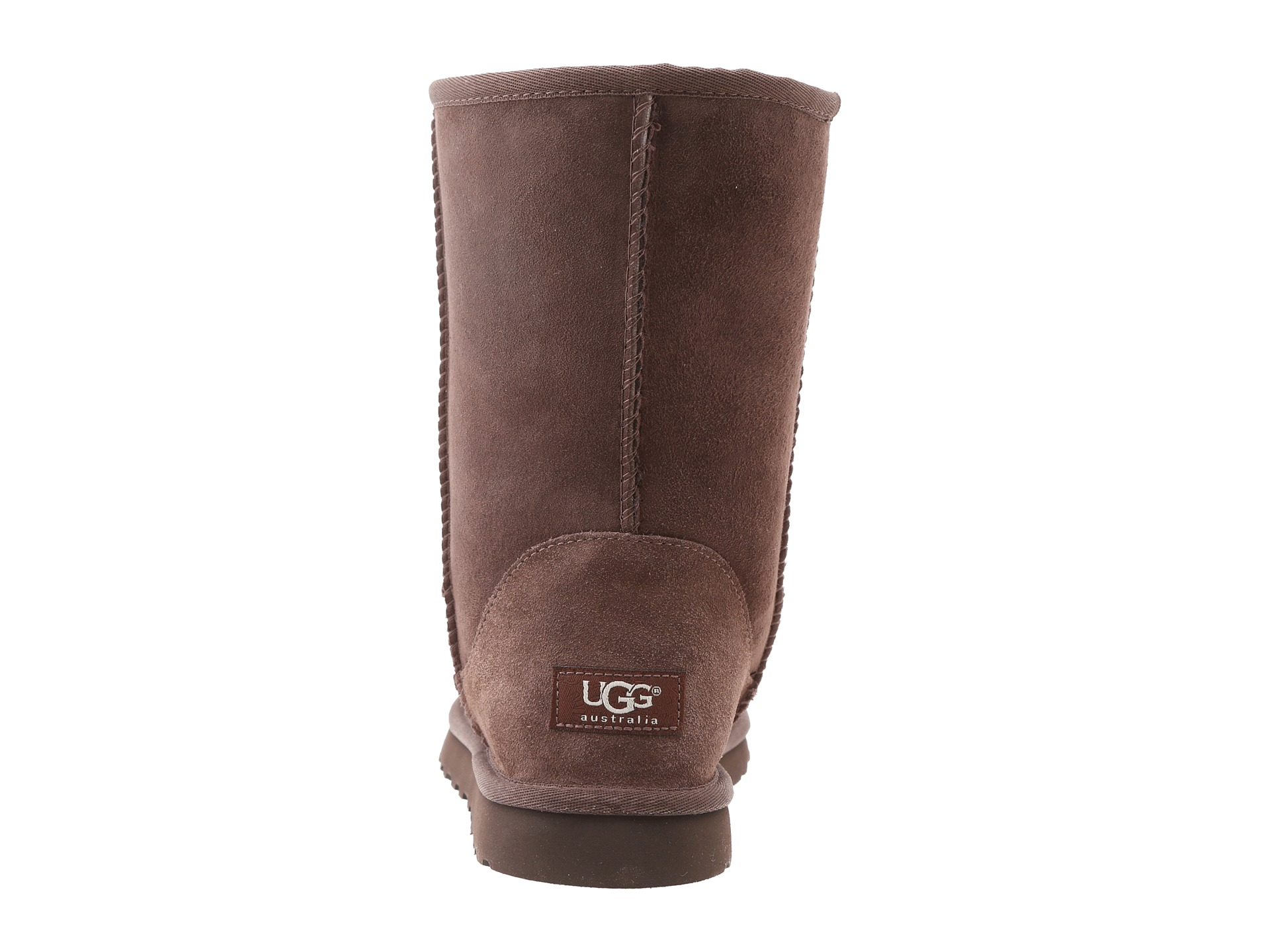 the ugly ugg boots truth watch online