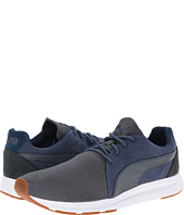 PUMA - Haast Lace Handcrafted