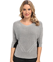 NIC+ZOE - Panel Sides Top