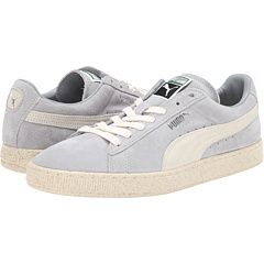 Suede Classic (Quarry) Shoes