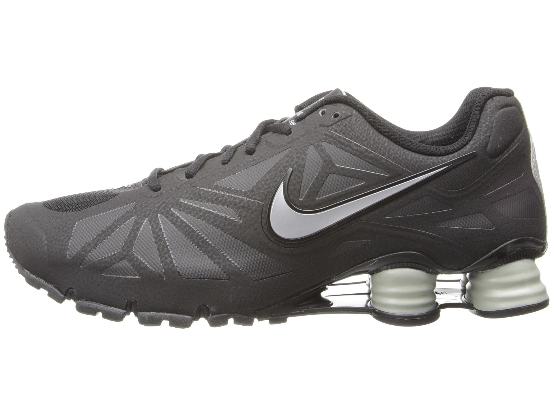 ce7711770ecf09 Nike Shox For Men In Wide Jordan Bin AAA