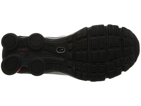Nike Shox Turbo 14 - Men's