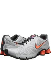 Nike - Shox Turbo 14