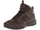 Nike Dual Fusion Hills (Baroque Brown/Baroque Brown)