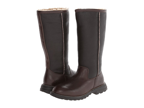 UGG Brooks Tall