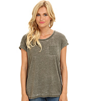Volcom - Lived In Burnout Tee