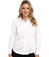 Pendleton - Pleat Collar Shirt