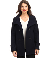 Pendleton - Pea Coat