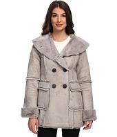 Pendleton - Diana D.B. Coat