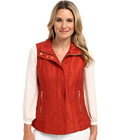 Pendleton - Quilted Vest
