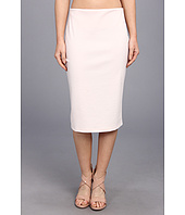 BCBGeneration - Knit Sportswear Skirt XGN3E837