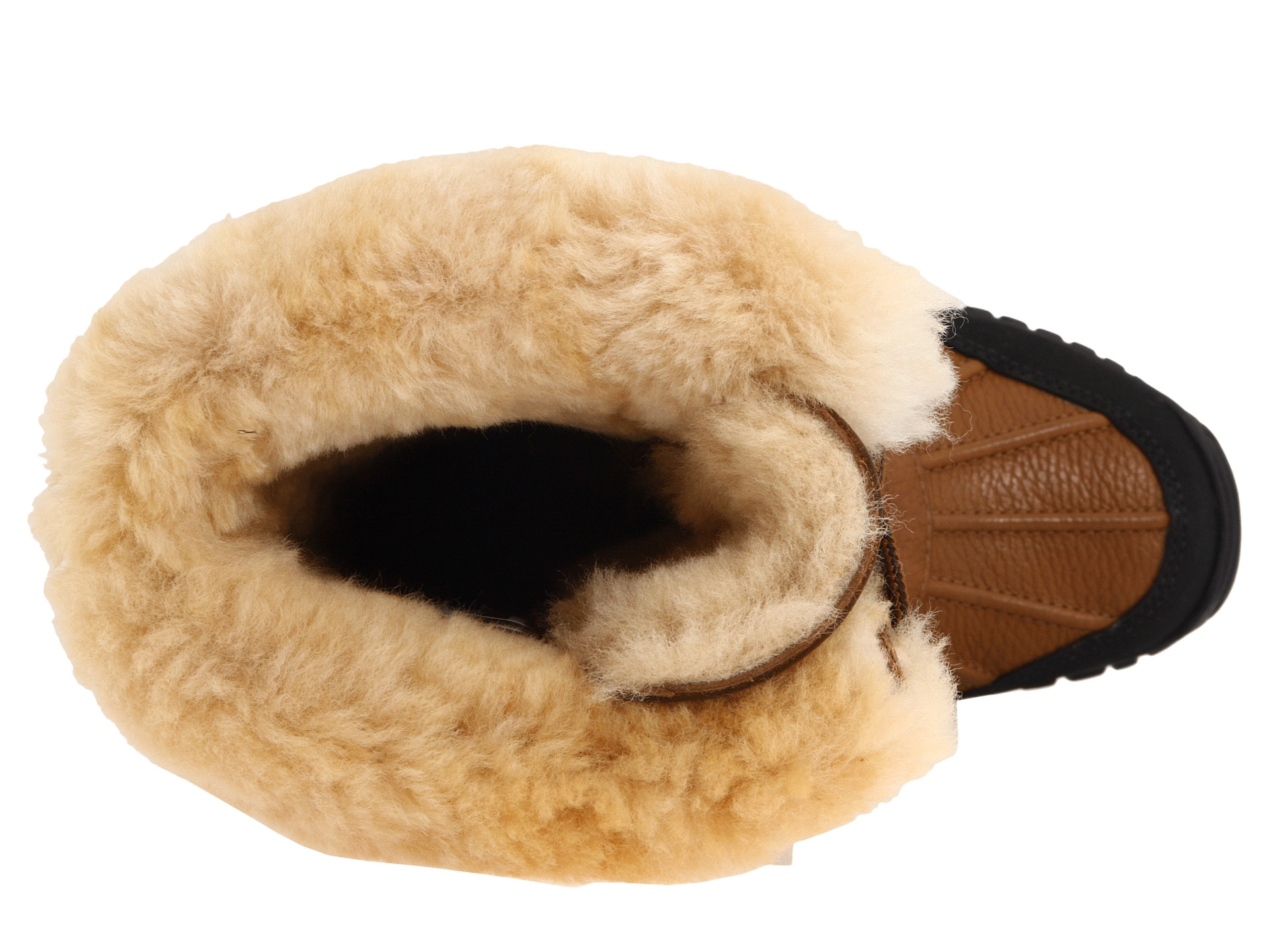 ugg adirondack otter 8