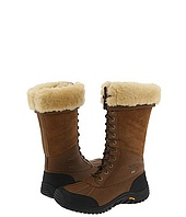 UGG - Adirondack Tall