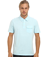 Original Penguin - Smack Polo