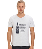 Original Penguin - Whiskey Tee
