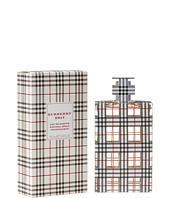 Burberry - Brit Eau de Parfum 3.3 fl oz