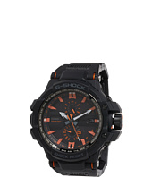 G-Shock - G-Aviation Triple G-Resist GWA1000