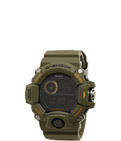 G-Shock - Rangeman GW9400