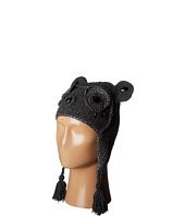 BCBGMAXAZRIA - Owl Hat
