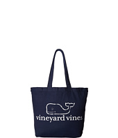 Vineyard Vines - Whale Graphic Tote