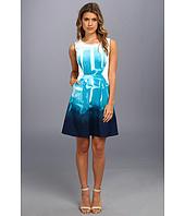 Elie Tahari  Kemper Dress  image