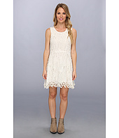 Free People - Sprkling Beauty Dress