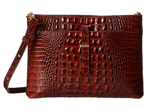 Brahmin All Day Convertible