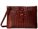 Brahmin All Day Convertible (Pecan)