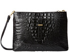 Brahmin All Day Convertible (Black)