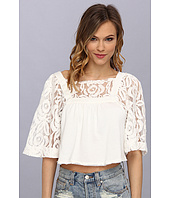 Free People - Catalina Tee
